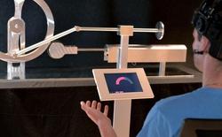 """""""Nhà máy"""" này sẽ cho phép bạn điều khiển hoạt động máy móc bằng não"""