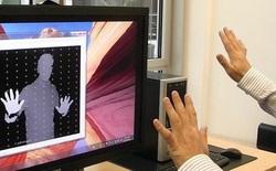 Bằng sáng chế mới của Apple biến máy Mac và MacBook trở thành những cỗ máy điều khiển từ xa giống Kinect