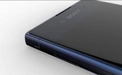 Sony Xperia XA2 tiếp tục lộ ảnh rò rỉ