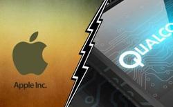 Tại sao chip của Apple luôn nhanh hơn chip của Qualcomm?
