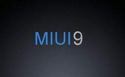 Danh sách điện thoại Xiaomi sẽ được lên Android 7 (MIUI 9)