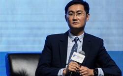 Tencent mở phòng lab AI tại Mỹ, quyết tâm làm chủ AI