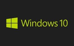 """Microsoft ngừng hỗ trợ Windows 10 """"nguyên bản"""" kể từ hôm nay"""