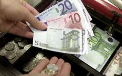 Phần Lan thử nghiệm trả lương cho người thất nghiệp, 12 triệu mỗi tháng