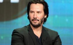 Bên cạnh John Wick thì đây là 19 bộ phim khác của tài tử Keanu Reeves (Phần đầu)