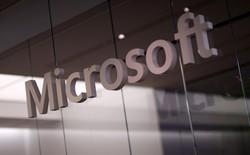 Cựu quản lý của Microsoft tiết lộ nguyên nhân dẫn đến sự suy thoái của công ty