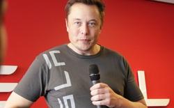 Lạm bàn về những lý do Elon Musk có thể rời Tesla