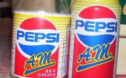 24 sản phẩm thất bại thảm hại của những thương hiệu lớn nhất thế giới