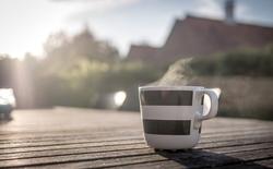 Uống nước chanh, nói không và những điều mà người thành công hay làm trước khi tới văn phòng