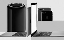 """""""Apple! Làm ơn đừng sáng tạo nữa, hãy làm thật tốt những điều cũ"""""""