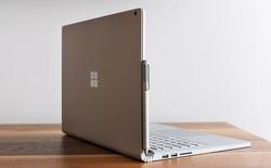 Microsoft ra mắt công cụ lôi kéo người dùng Mac chuyển sang Surface