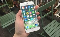 Nhà mạng Mỹ tung chương trình đổi ngang Galaxy S8 lấy iPhone 8