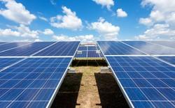 """Dự án biến """"vùng đất chết"""" Chernobyl thành nhà máy điện mặt trời sẽ bước đầu hoàn thành trong tháng tới"""