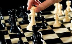 AI của Google vượt qua cả những hệ thống từng đánh bại con người trong bộ môn cờ vua và cờ shogi