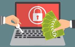 Mỹ: Hacker sử dụng ransomware đánh sập hệ thống máy tính của cả một hạt tại North Carolina