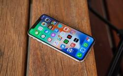 Apple sẽ giảm đơn đặt hàng của iPhone 8/8 Plus chứ không phải iPhone X như những tin đồn trước đó
