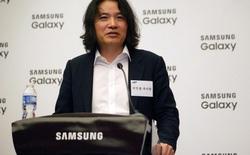 Người từng phụ trách phát triển Bixby bất ngờ từ chức, nghỉ việc ở Samsung