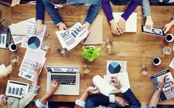 Quá nhiều chủ shop online đang hiểu sai về Omni channel marketing, có thể bạn cũng thế! Hãy để bài viết này sửa sai và tăng doanh số nhanh nhất cho bạn!