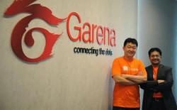 Garena rục rịch chuẩn bị cho thương vụ IPO lớn nhất trong giới công nghệ Đông Nam Á