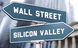Thung lũng Silicon đang trở thành nơi mà chính nó từng căm ghét, và một quỹ đầu tư đang muốn chống lại điều đó