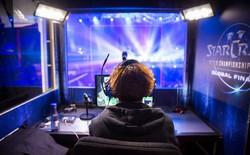 """Game thủ chuyên nghiệp Hàn Quốc """"nghiền nát"""" trí tuệ nhân tạo 4 - 0 trong game StarCraft"""