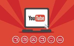 Ứng dụng YouTube TV sẽ sớm có mặt trên smart TV, Xbox One và Apple TV