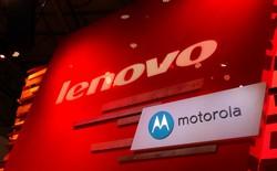 Lenovo quyết tâm chiếm lĩnh phân khúc smartphone cao cấp, tìm lại hào quang xưa