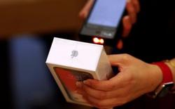 Hóa ra con số chỉ là ảo, iPhone X bán còn chậm hơn cả Galaxy S8 và Note8 tại Hàn Quốc