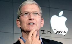 """Một quyết định nhỏ của Apple và Nokia đã """"thổi bay"""" cả nghìn tỷ doanh thu và gần 300 tỷ lợi nhuận của FPT"""