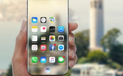 """Apple và bây giờ là Samsung chuẩn bị mở đầu cho một xu hướng rất """"hại túi"""" người dùng"""