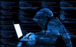 Ngành ngân hàng đang bị đe dọa nghiêm trọng trước những phương thức tấn công tinh vi chưa từng có của tin tặc