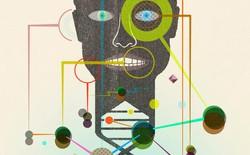 Tái dựng khuôn mặt nghi phạm từ ADN - Thứ công nghệ điều tra gây tranh cãi được sử dụng khi không còn cách nào khác