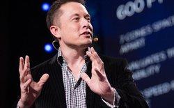 Chỉ bằng một phản hồi sau siêu bão ở Puerto Rico, Elon Musk đã chứng tỏ mình là một thiên tài marketing