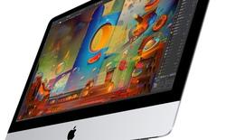 Apple lên kế hoạch ra mắt phiên bản Pro cho iMac vào cuối năm nay