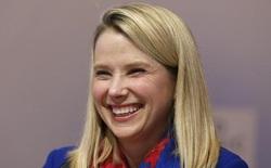 Cần biết rằng: Yahoo KHÔNG đổi tên thành Altaba và Marissa Mayer KHÔNG rời bỏ công ty