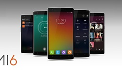 Lộ diện các biến thể của Xiaomi Mi 6: RAM từ 4 đến 6GB, giá cao nhất 9 triệu