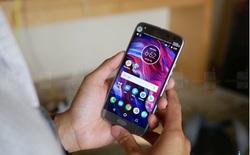 Tất tần tật những điểm mới của Moto X4: Snapdragon 630, camera kép, chống thấm nước, trợ lý ảo Alexa