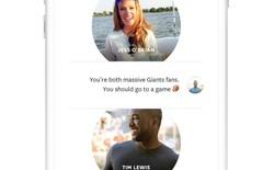 """Ứng dụng này sẽ biến bạn thành """"ông tơ bà nguyệt"""" cho bạn bè trên Facebook của mình"""