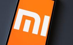 Giá trị của Xiaomi cán mốc 100 tỉ USD vào năm 2019 có lẽ chỉ tồn tại trong... cổ tích
