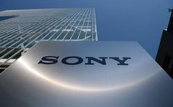Không phải smartphone, TV hay Playstation, đây mới chính là con gà đẻ trứng vàng trong tương lai của Sony