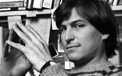 Vì sao Phố Wall lại nói Apple Watch có thể đe dọa ngành công nghiệp đồng hồ Thụy Sĩ?