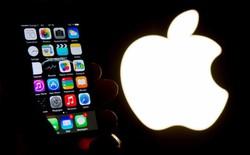 Tuyển cả cựu nhân viên của FBI, NSA để chống rò rỉ thông tin nhưng Apple vẫn thất bại với iPhone X