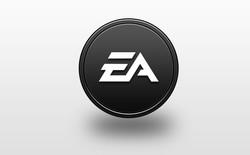 Quá nhiều game thủ đòi hoàn tiền vì game dở, nhà phát hành xóa luôn nút hoàn tiền, bày ra thủ tục lòng vòng
