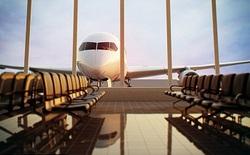 Công nghệ ngày càng hiện đại, nhưng tại sao thời gian bay hiện nay lại dài hơn so với thời kỳ những năm 1970?