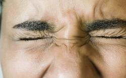 Bộ não có khả năng hoạt động như steadicam - Lí do mọi thứ không tối sầm lại khi chúng ta chớp mắt