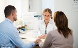 Đây là 6 điều không nên nói với một người mắc ung thư