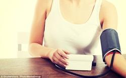 Một bí mật về huyết áp cao vừa được khám phá, hàng trăm ngàn bệnh nhân sẽ có hy vọng mới