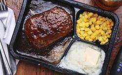 """Chuyên gia dinh dưỡng có """"cơ thể triệu đô"""" của Anh, Joe Wicks hé lộ loại thức ăn anh không bao giờ đụng đến"""