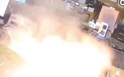 iPhone 6s Plus phát nổ trước mặt thợ sửa chữa