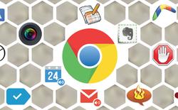 6 extension trong Chrome giúp tăng năng suất làm việc của bạn lên rất đáng kể